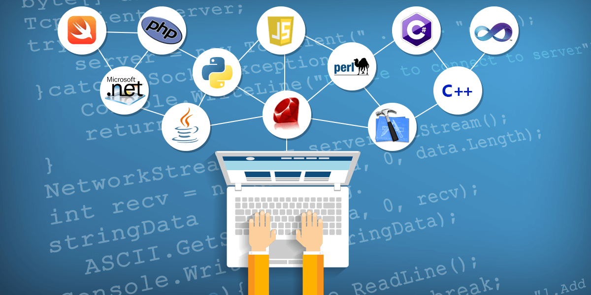 Top 10 Best Free Websites For Learning Programming