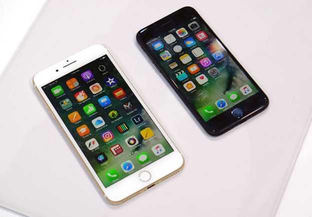 iphone7 intro 1